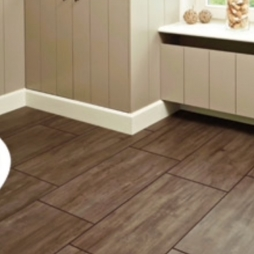 Flooring that saves you money
