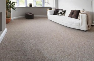 Carpets, vinyl floor, laminate floor, wood floor, new carpets