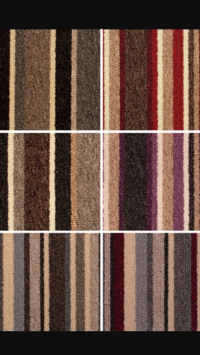 Cheap Carpets Great Quality