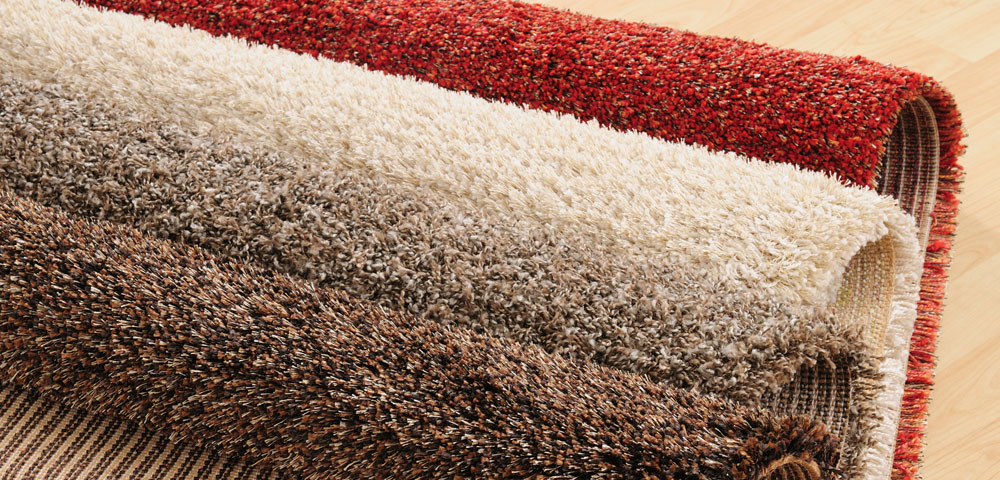 2016 trend:  Draughty wood panels giving way to cosy carpet